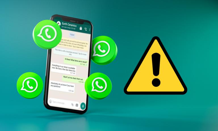 Už o pár dní stratíš prístup k správam vo WhatsApp, ak nepotvrdíš kontroverzné podmienky