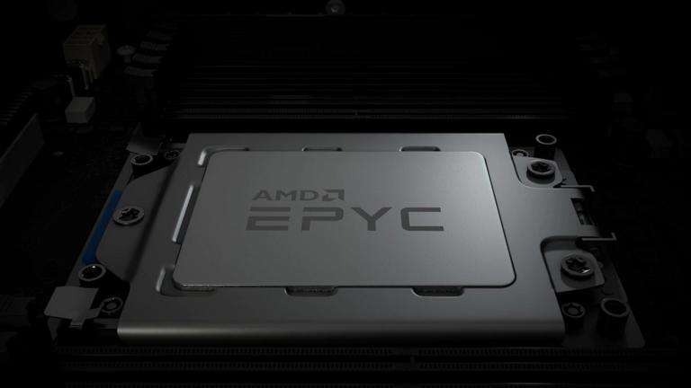 Až 128 jadier v nových procesoroch AMD. Prichádza ďalšia veľká zmena mikroarchitektúry