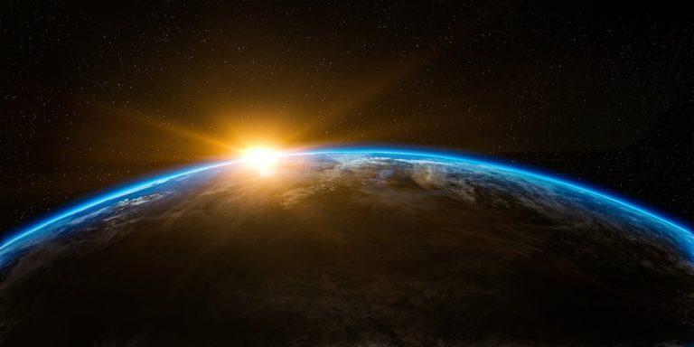 Zánik života na Zemi príde skôr než sme si mysleli. Planéta stratí atmosféru ešte predtým ako sa vyparia všetky oceány