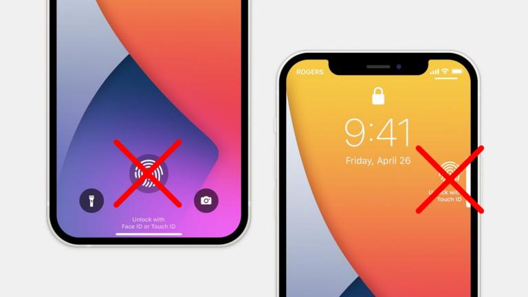 """Slová uznávaného analytika: """"Dve nesmierne očakávané vlastnosti u iPhonov v blízke dobe nečakajme"""""""