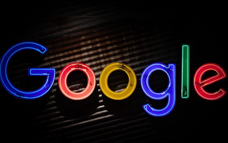 Google sľubuje: Prestaneme ťa sledovať po zákaze cookies. Máme mu veriť?