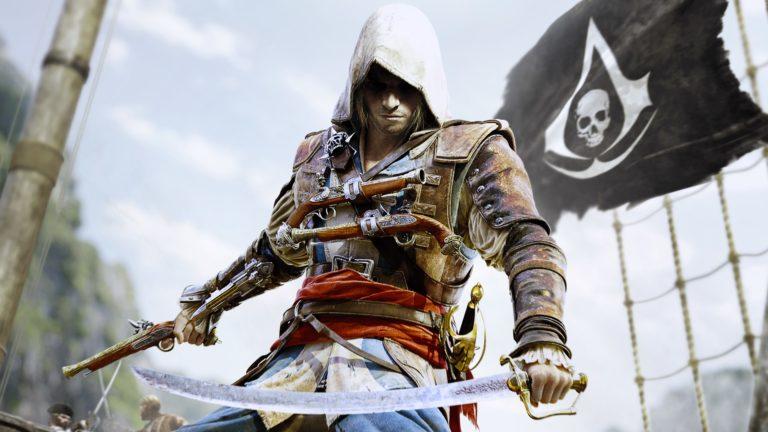 Najobľúbenejší diel Assassin's Creed dostane pokračovanie. Fanúšikovia však budú sklamaní