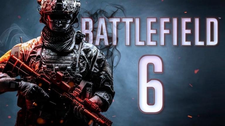 Totálna deštrukcia a prírodné katastrofy. Battlefield 6 odhalí zásadnú zmenu, ktorá ovplyvní dianie na bojisku