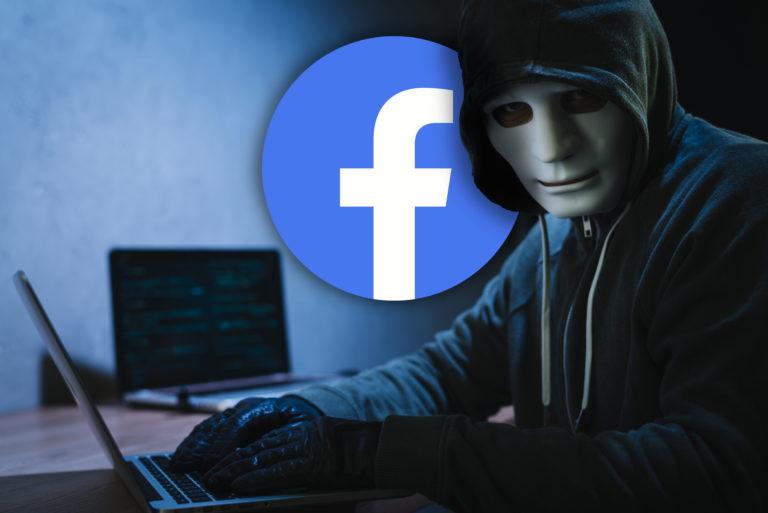 Facebook čelí novému megaproblému. Hackeri si vedia denne spojiť milióny e-mailových adries s používateľmi siete
