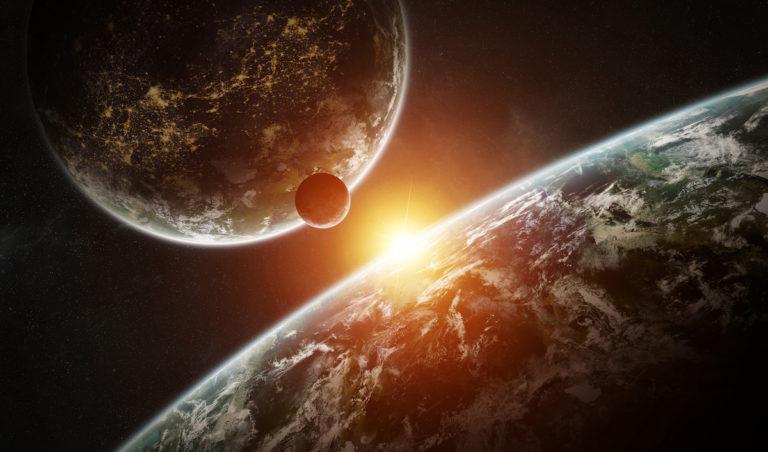 Falošná nádej: Ani kyslík na cudzej planéte vôbec nič neznamená pre mimozemský život. Prečo?