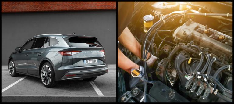 Odborníci potvrdili kritický odhad. Elektromobily v najbližších rokoch lacnejšie nebudú, aký je dôvod?