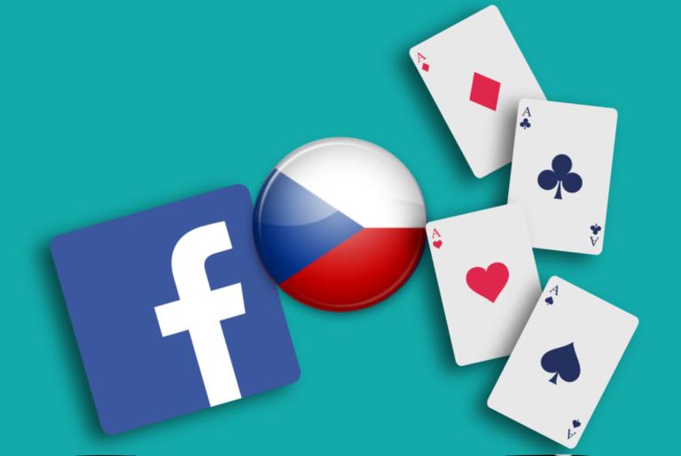 Facebook čelí gigantickej žalobe z Česka. Na súd sa obrátil majiteľ známych kasín kvôli reklame, žiada gigantické odškodné