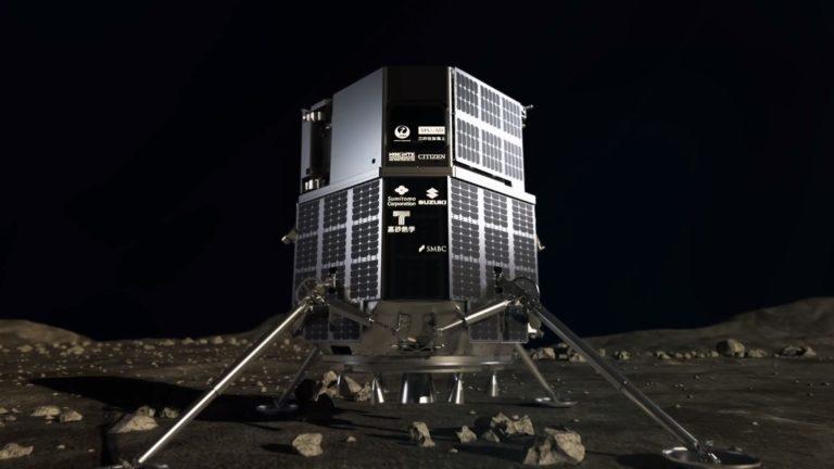 Spojené arabské emiráty rapídne napredujú vo vesmírnom programe. Po Marse sa chcú dostať aj na Mesiac