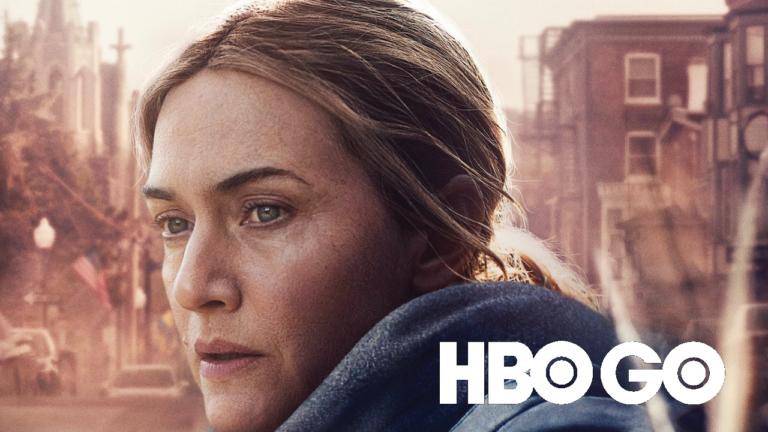 HBO s ďalším seriálovým klenotom. Úvodná epizóda novinky s Kate Winslet má fantastické ohlasy
