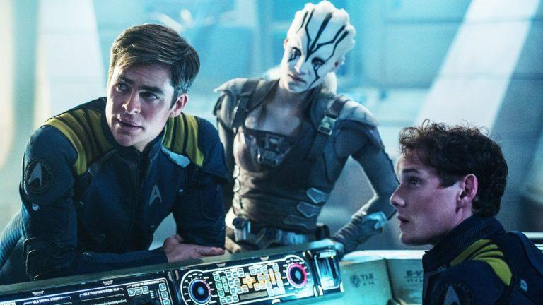Poznáme dátum vydania ďalšieho Star Trek filmu, no iné veľkofilmy opäť odložili