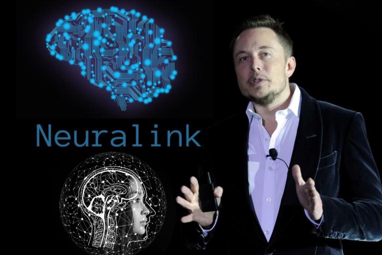 Muskov Neuralink desí aj uznávaných odborníkov. Je tu riziko, že bude predávať myšlienky ľudí
