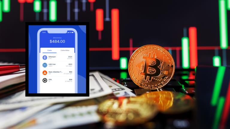 Obrovský míľnik pre kryptomeny. Coinbase oficiálne vstúpil na burzu, bitcoinu pomôže do rekordných výšin