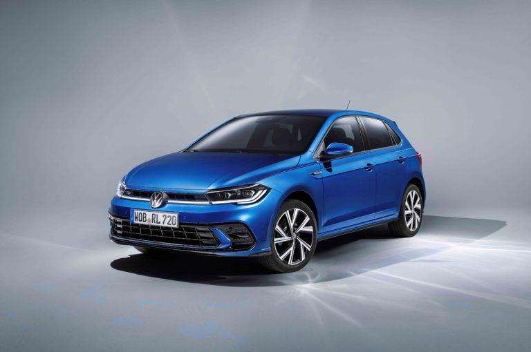 Volkswagen predstavil nové Polo. Je vyspelejšie ako kedykoľvek predtým, no kľúčová motorizácia mu chýba