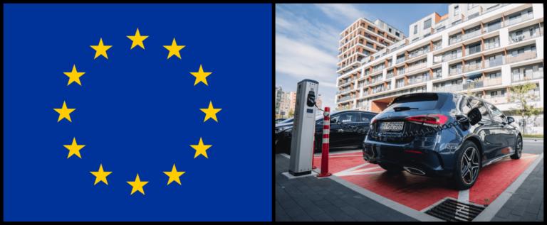 """Ani plug-in hybridy nie sú dostatočne """"eko"""". V EÚ ich zakážu oveľa skôr, než sme čakali"""