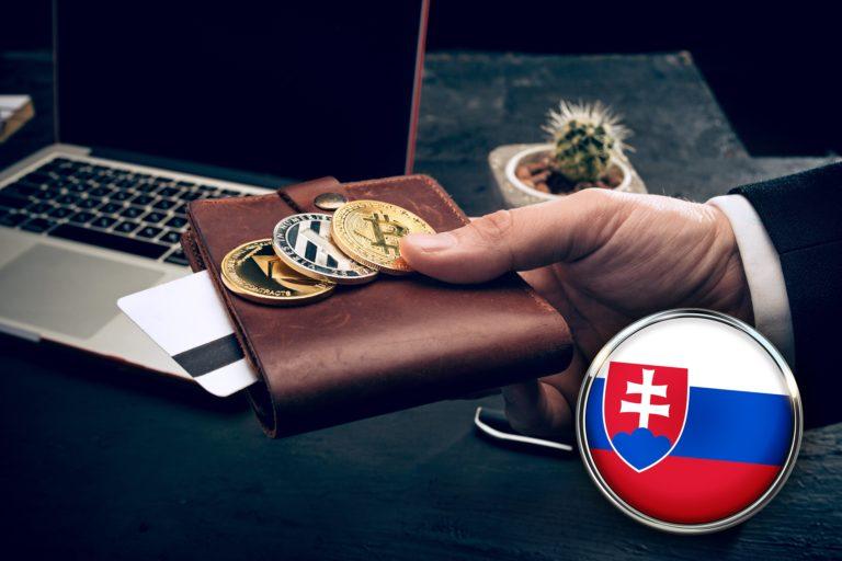 Bitcoinová horúčka eskaluje. Slováci sa vrhajú do kryptomien, od začiatku roka ich nakúpili za desiatky miliónov