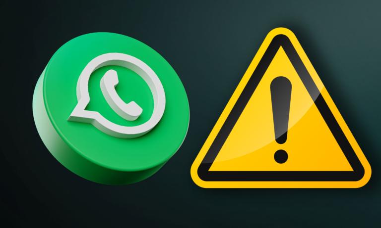"""Kritický problém WhatsApp. Ľudia môžu natrvalo stratiť prístup k účtu, stačí na to jednoduchý """"trik"""""""