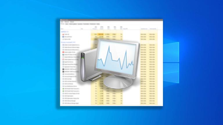 Microsoft prekope základný prvok vo Windows 10. Vylepší výkon a prepojí ho s prehliadačom Edge