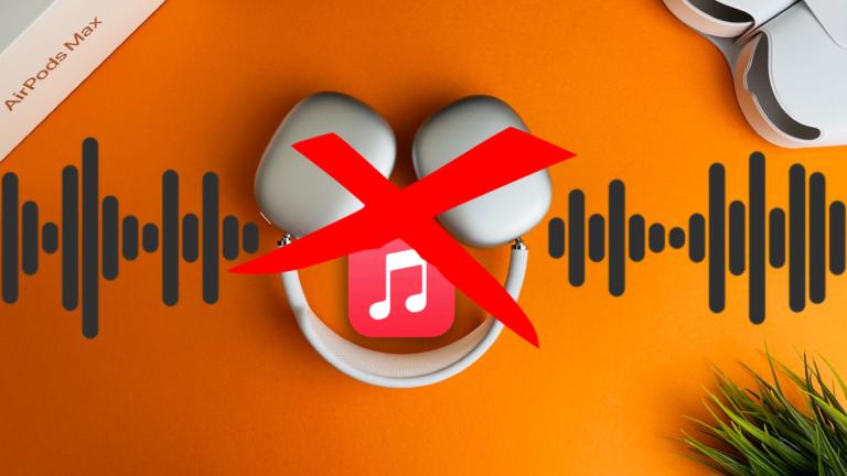 """Apple """"odpísal"""" používateľov všetkých AirPodov. Najväčšiu novinku v Apple Music nevyužijú kvôli kurióznemu dôvodu"""