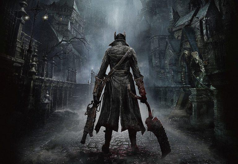 Akčná RPG exkluzivita od Sony sa pretaví do jedinečného seriálu. Pojme kľúčové vlastnosti hernej predlohy