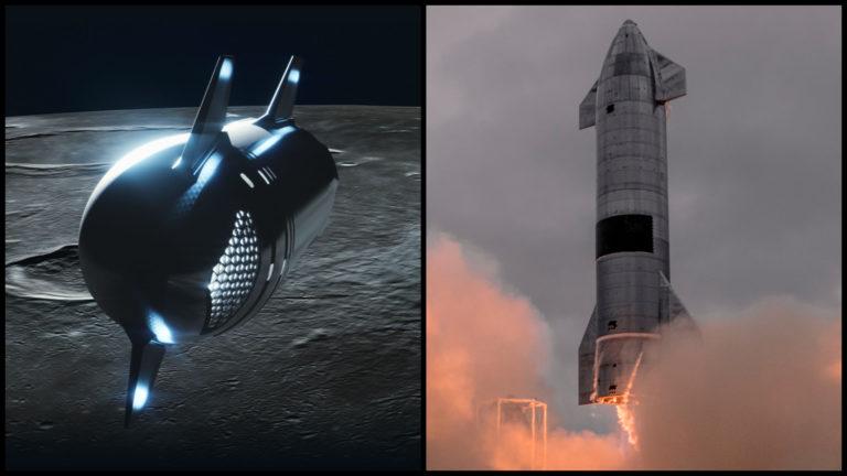 Historický moment je tu: Starship konečne poletí do vesmíru, poznáme podrobný plán letu