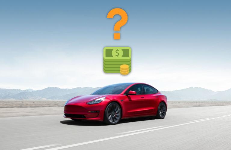 """Skončí Tesle megabiznis? Automobilke odíde obrovský """"zákazník"""