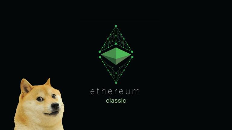 Pomýlili si ethereum? Zabudnutá kryptomena za extrémne krátky čas prekonala ethereum aj dogecoin