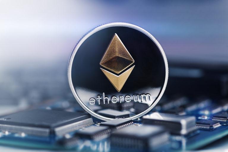 Experti vyhlasujú: Ethereum pôjde na 20-tisíc dolárov, cena druhej najväčšej kryptomeny giganticky porastie
