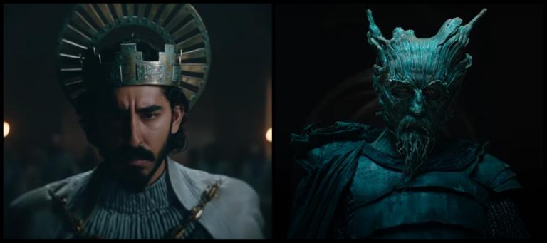 Epické fantasy, ktoré ťa nepustí spred televízora. Kráľ Artuš ožije v novom filme, trailer šokuje kvalitou a unikátnym príbehom
