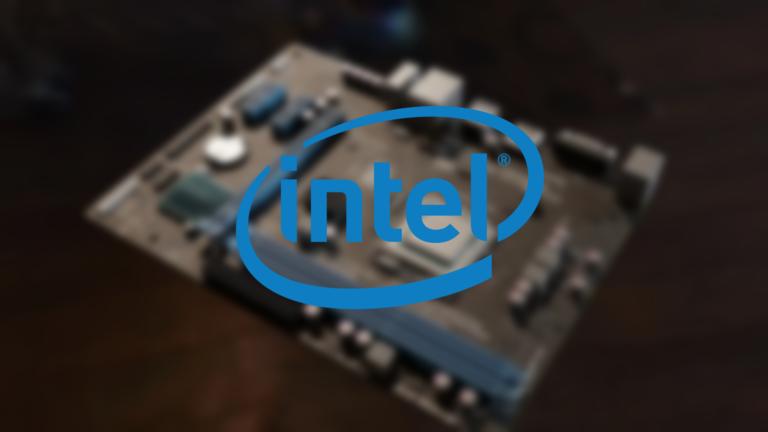 Intel začne vyrábať čipy pre odvekého konkurenta. Vstúpi do vôd, do ktorých sa zatiaľ nikto neodvážil