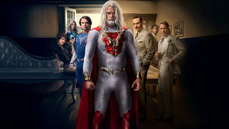 Veľký potenciál, ale nešťastný výsledok. Netflix má v SR nového kráľa sledovanosti, zlyháva v mnohých rovinách