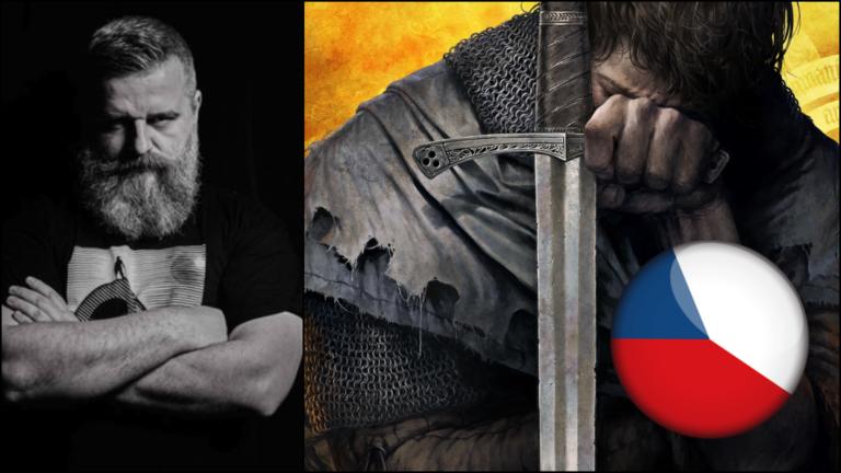 Svetový unikát z Česka. Do hry Kingdom Come: Deliverance mieri novinka, ktorú si pýtajú fanúšikovia už od začiatku