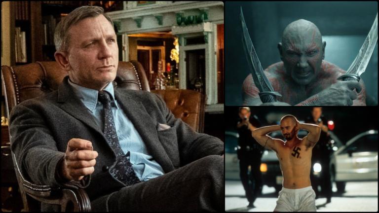 Pokračovanie geniálnej detektívky na Netflixe nabralo hviezdne herecké posily. Týchto hercov v ňom uvidíš