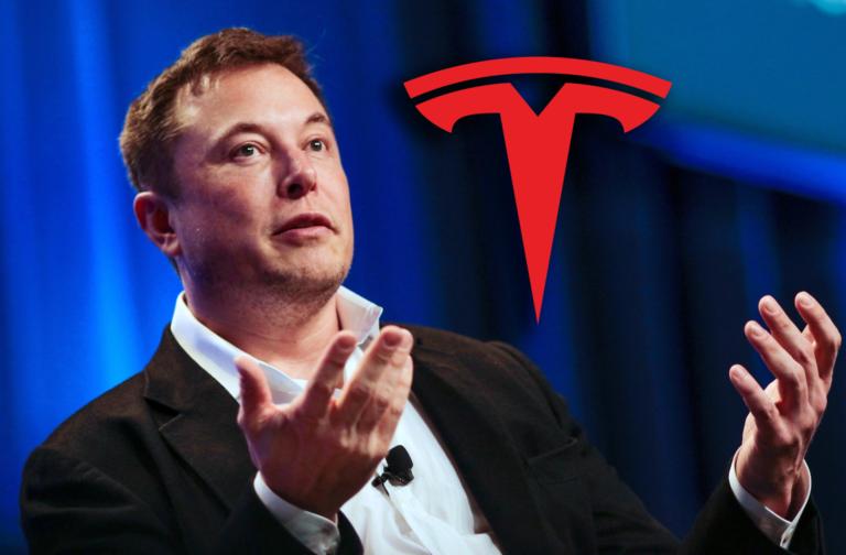 Tesla nenaplní Muskové prehnané očakávania. Úradom sa jeho prílišný optimizmus vo vývoji Autopilota nepáči