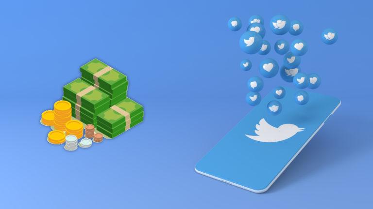 Nebezpečný precedens realitou. Jedna z najväčších sociálnych sietí už nebude iba zadarmo