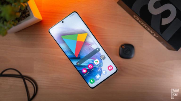 Ultimátny výber: Toto je 8 aplikácií, ktoré by nemali chýbať v žiadnom Androide