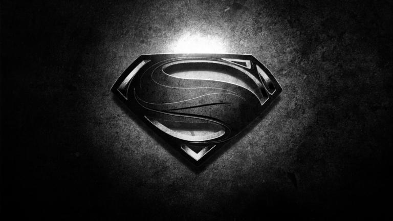 Nový Superman bude černoch, film nakrúti černošský režisér aj scenárista. Pôjde o film podobný Jokerovi