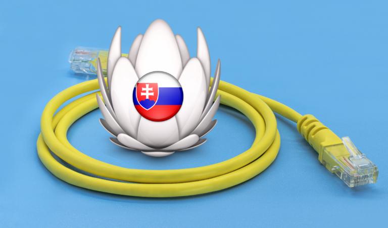 Poznáme operátora, ktorý ponúka najrýchlejší internet na Slovensku. UPC odhalilo aj veľké štatistiky o počte zákazníkov