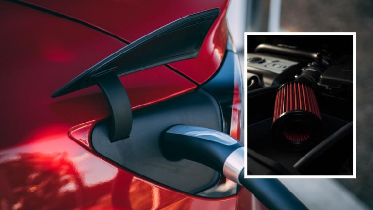 Prieskum, ktorý ťa poriadne zaskočí. Koľko majiteľov elektromobilov znovu prešlo späť na auto s benzínom či naftou?