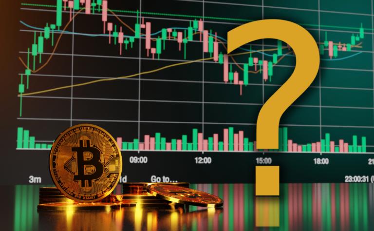 Americký ekonóm načrtol 3 najväčšie slabiny bitcoinu, na ktoré dopláca