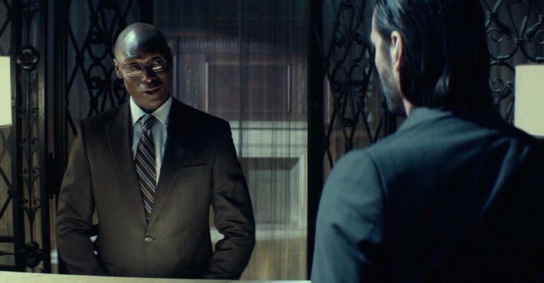 Výmena hlavnej postavy za černocha zožala kritiku. Druhý seriál Resident Evil hlási veľkú hereckú posilu