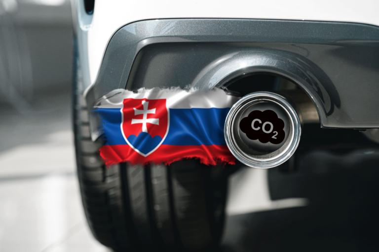 Tatry prístupné už len na elektrickom aute. Slovensko plánuje zaviesť bezemisné zóny