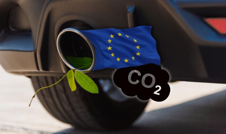 EÚ chce zmierniť podmienky. Uvoľní nedosiahnuteľné emisné limity normy Euro 7