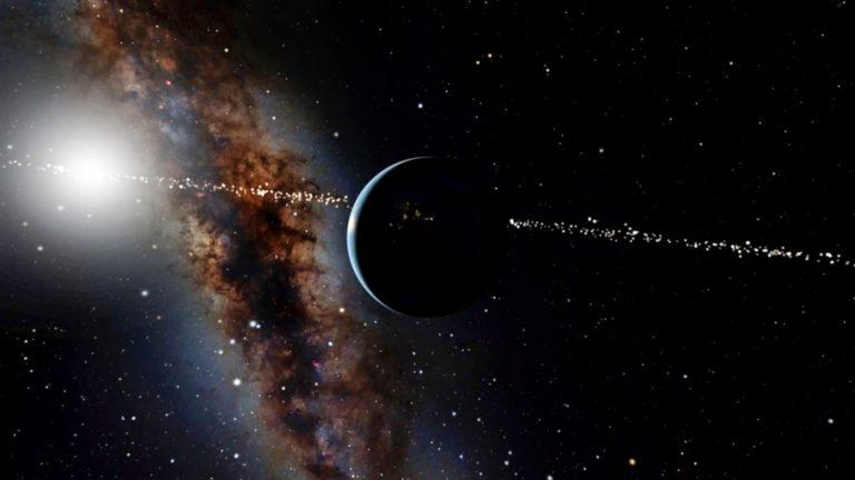 Mimozemšťania nás vidia zo svojich svetov. Astronómovia odhalili počet takýchto planét a kde sa presne nachádzajú