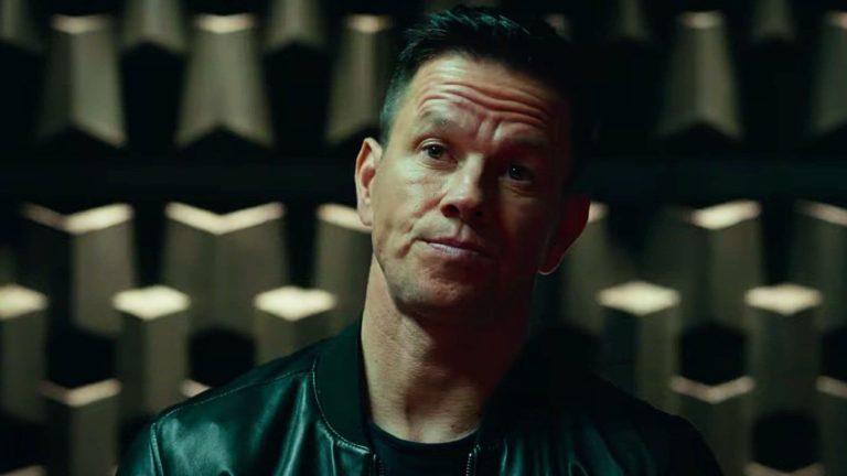 RECENZIA: Nové sci-fi s Markom Wahlbergom radšej ani nezapínaj, je to absolútna hlúposť