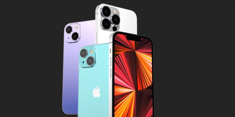 """Na stole je problém. Väčšina ľudí si tohtoročný iPhone nekúpi, ak Apple zvolí zlú """"taktiku"""" s názvom"""