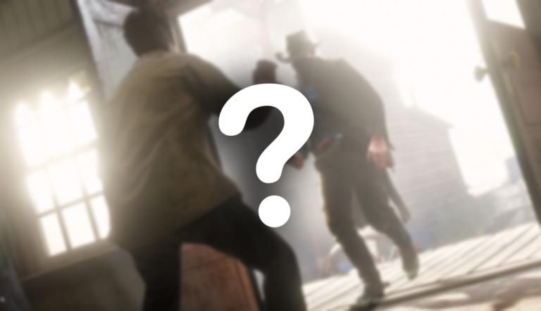 VIDEO: Red Dead Redemption 2 má vlastnosti, akými sa stále nemôže pochváliť žiadna iná hra