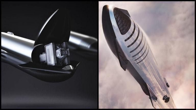 Elon Musk potvrdil revolučný krok: 400 satelitov poletí na jednej rakete, Starship začne vynášať Starlinky