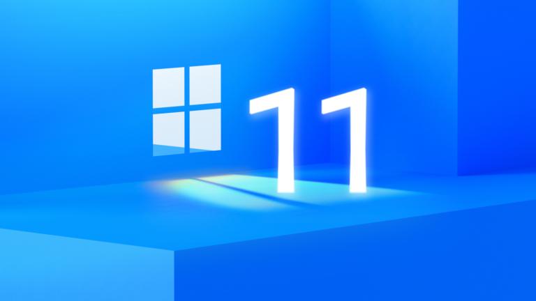 Microsoft znova staví na známu stratégiu. Windows 11 má rozdávať zadarmo takmer pre všetkých