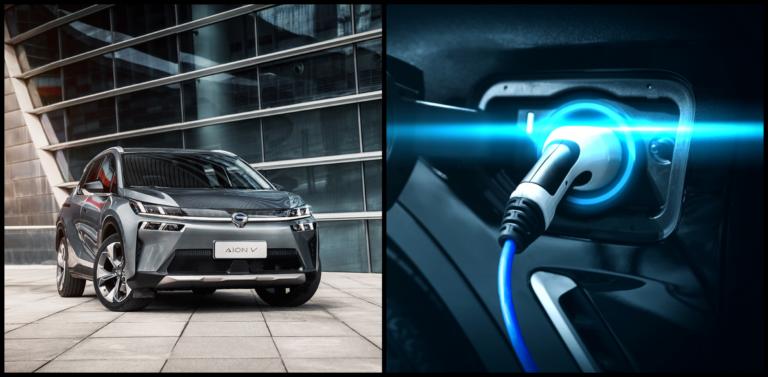 Z Číny prichádza revolúcia elektromobilov. Rýchlosťou nabíjania sa konečne vyrovnajú tankovaniu spaľovákov