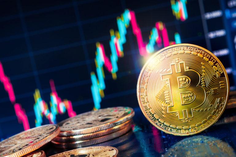 Amazon sklamal nadšencov kryptomien. Poprel významnú správu ohľadom bitcoinu